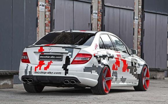 Mcchip-Mercedes-Benz-C-63-AMG-4
