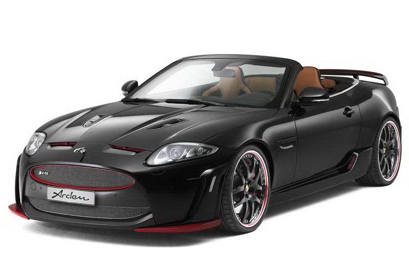 arden-jaguar-1
