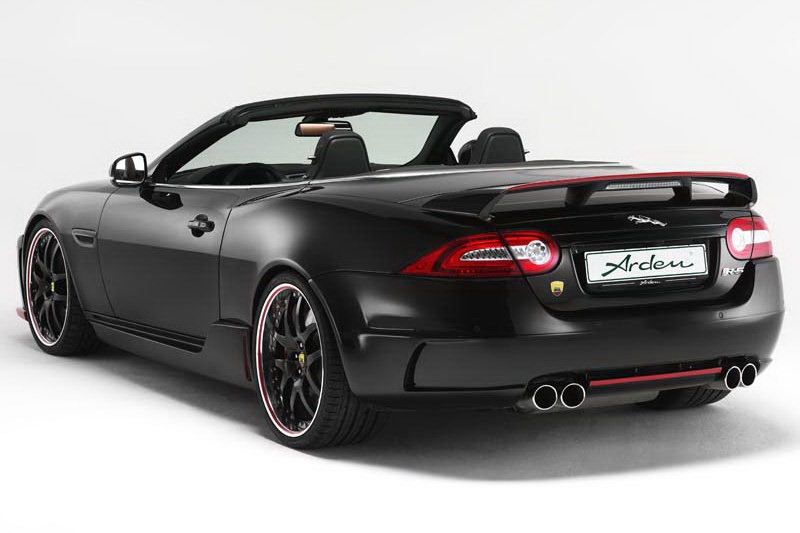 arden-jaguar-3