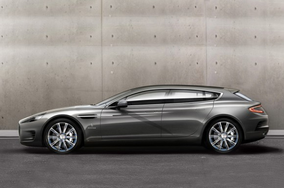 aston-martin-rapide-shooting-brake-2
