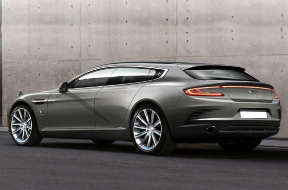 aston-martin-rapide-shooting-brake-3