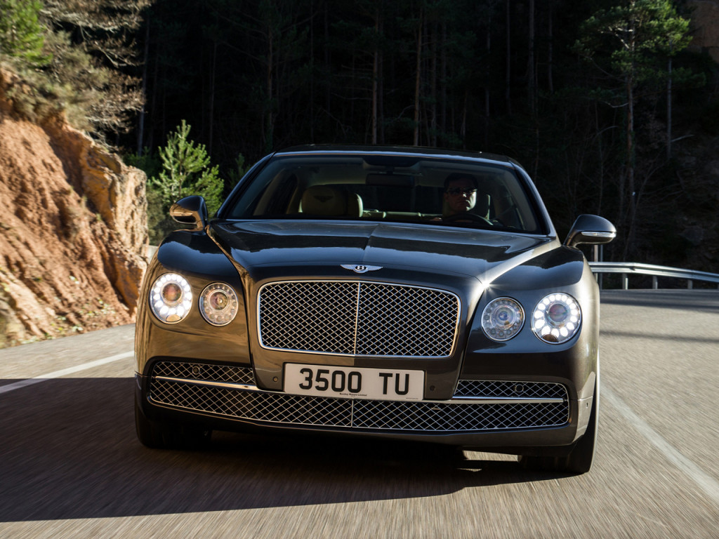 bentley-flying-spur-8