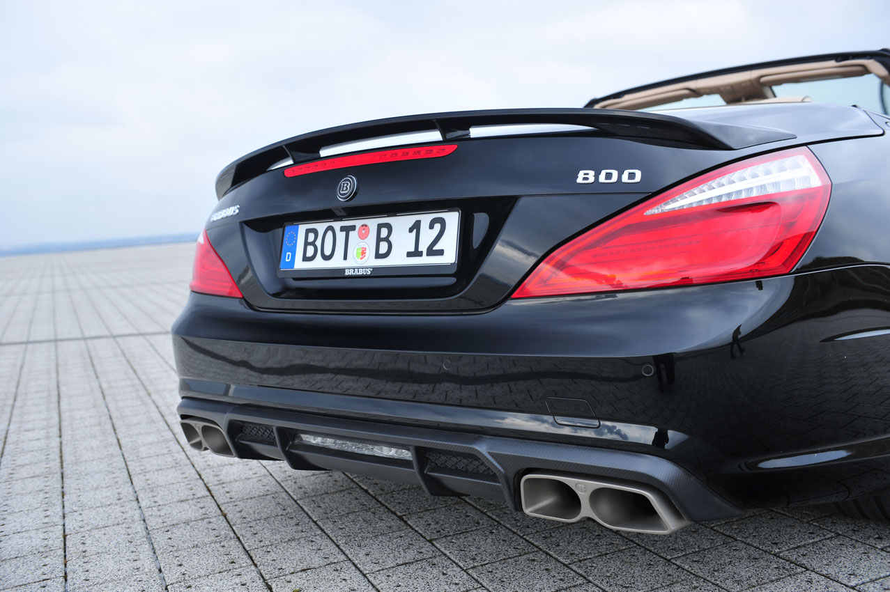 brabus-800-roadster-10