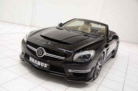 brabus-800-roadster-4
