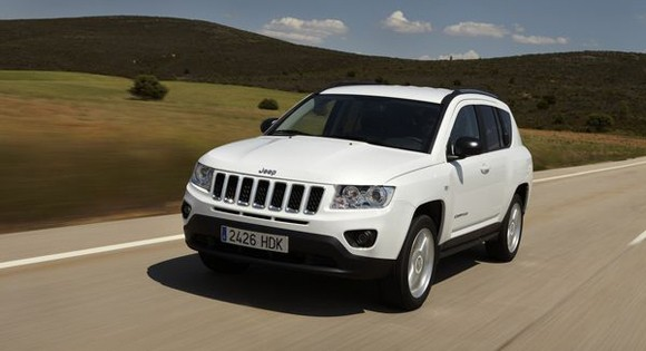 jeep-compass-north