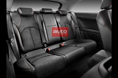 seat-leon-sc-2013-leak-014