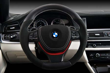 vilner-bmw-5-6-series-177