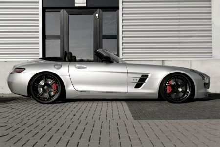 wheelsandmore-mb-sls-amg-2