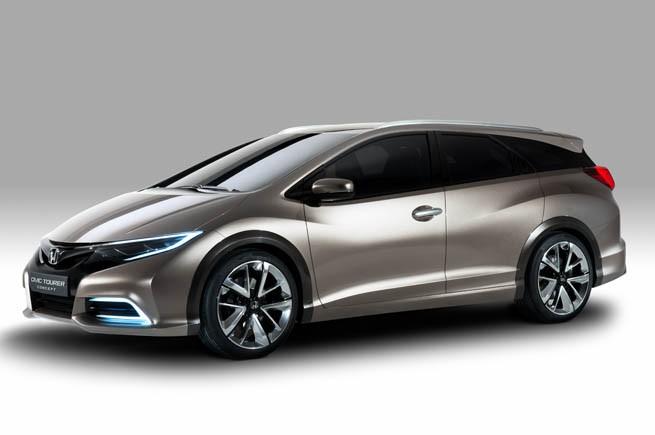 000-honda-civic-tourer-wagon-concept