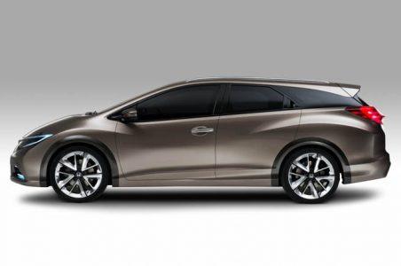 002-honda-civic-tourer-wagon-concept