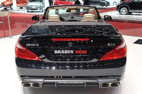 07-brabus-800-roadster-geneva