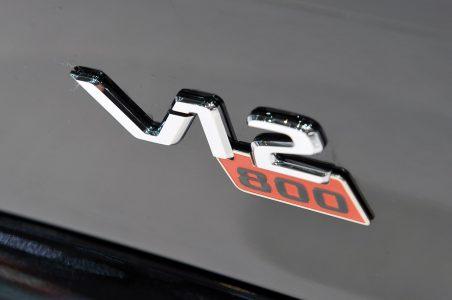 11-brabus-800-roadster-geneva
