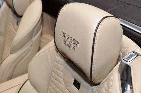 14-brabus-800-roadster-geneva