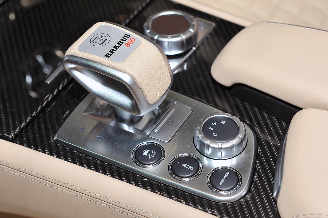 15-brabus-800-roadster-geneva