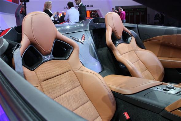 2014-chevrolet-c7-corvette-convertible-geneva-2013---17