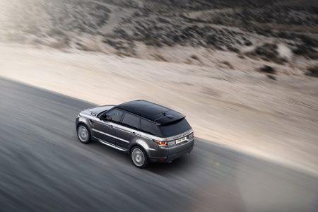 2014-range-rover-sport-004