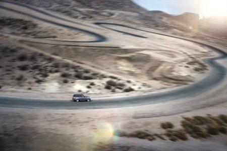 2014-range-rover-sport-005