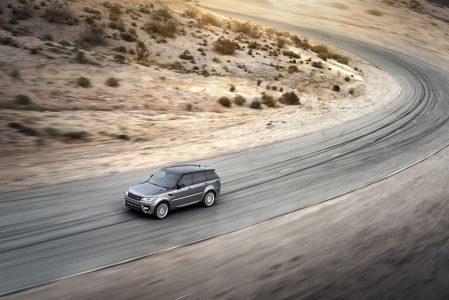 2014-range-rover-sport-007