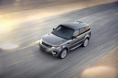 2014-range-rover-sport-008