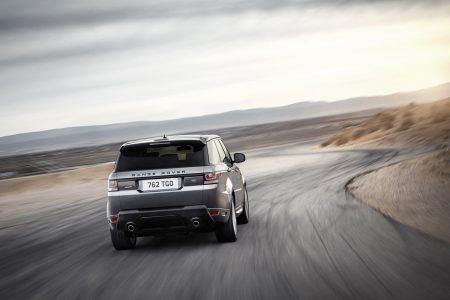 2014-range-rover-sport-009