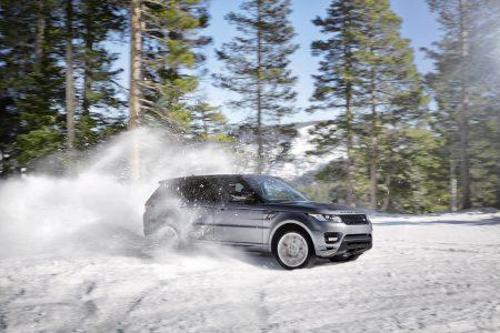 2014-range-rover-sport-013