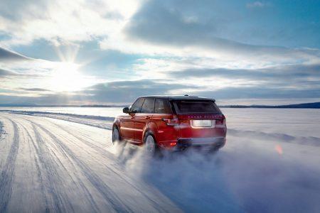 2014-range-rover-sport-016