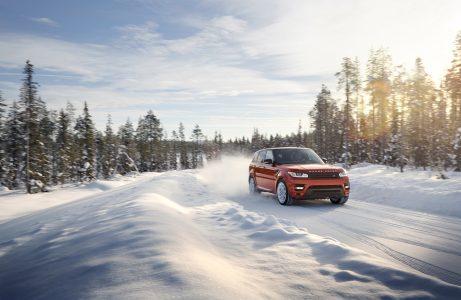 2014-range-rover-sport-017
