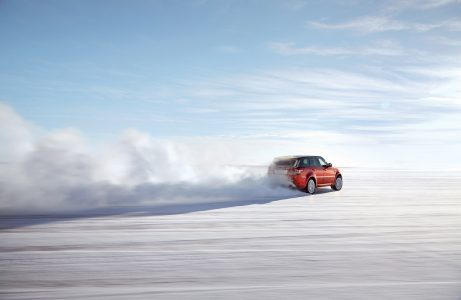 2014-range-rover-sport-021