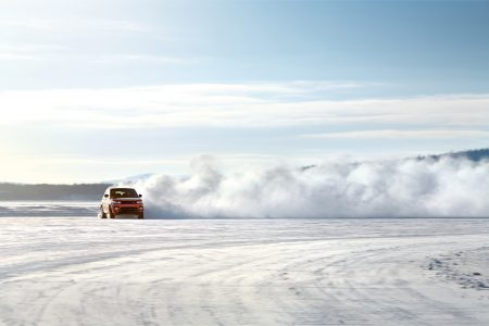 2014-range-rover-sport-022