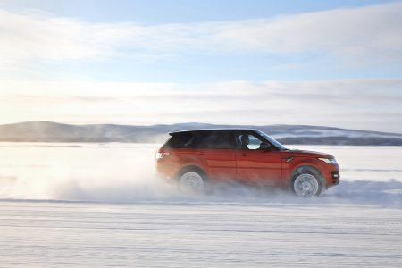 2014-range-rover-sport-024