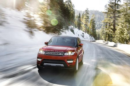 2014-range-rover-sport-025