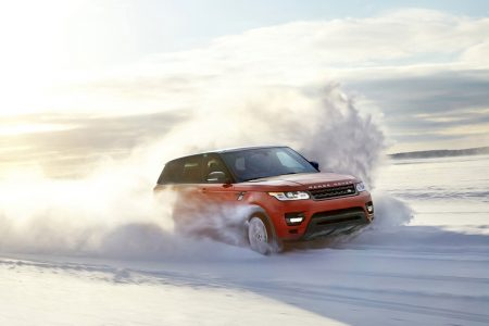 2014-range-rover-sport-027