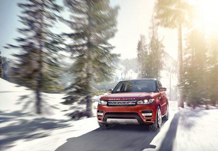 2014-range-rover-sport-029
