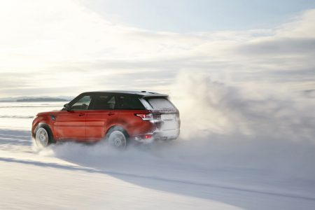 2014-range-rover-sport-031