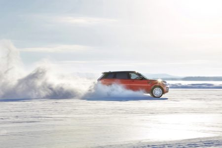 2014-range-rover-sport-032