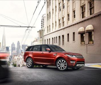 2014-range-rover-sport-035