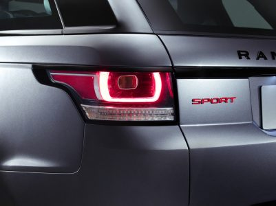 2014-range-rover-sport-060