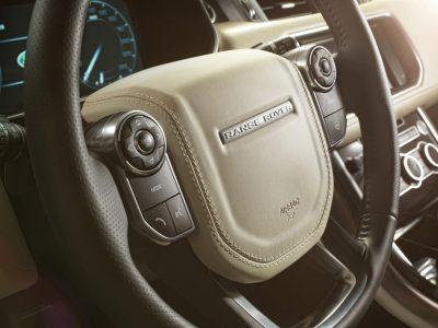 2014-range-rover-sport-064