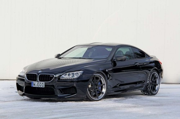 2_manhart-bmw-6