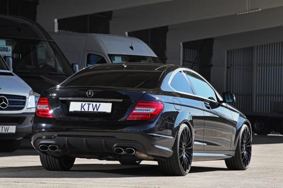 KTW-Mercedes-C63-AMG-Coupe-9[2]