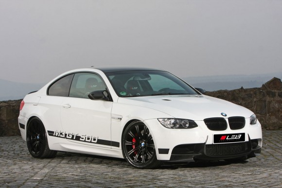Leib-BMW-M3-GT-500-1