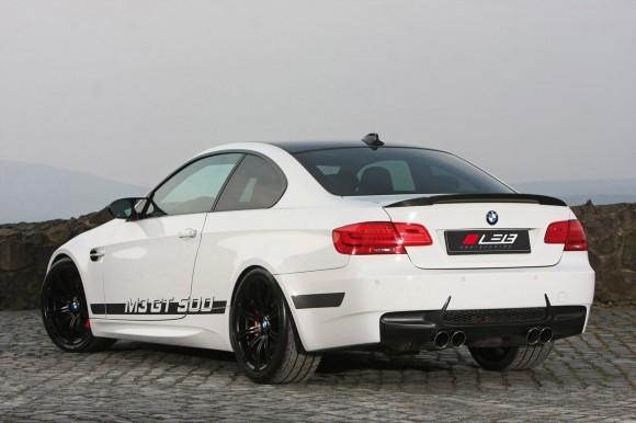 Leib-BMW-M3-GT-500-2