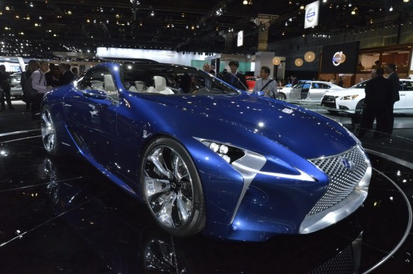 Lexus-LF-LC-5[4]