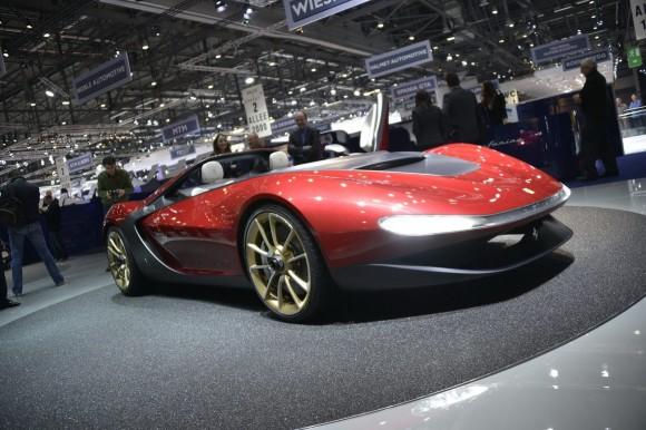 Pininfarina-Profit-3[3]