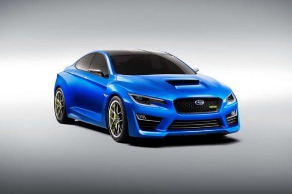 Subaru-WRX-concept_1
