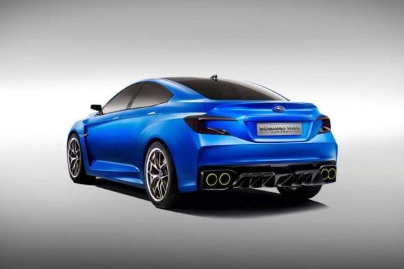 Subaru-WRX-concept_2