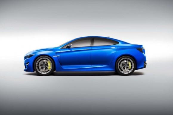 Subaru-WRX-concept_3