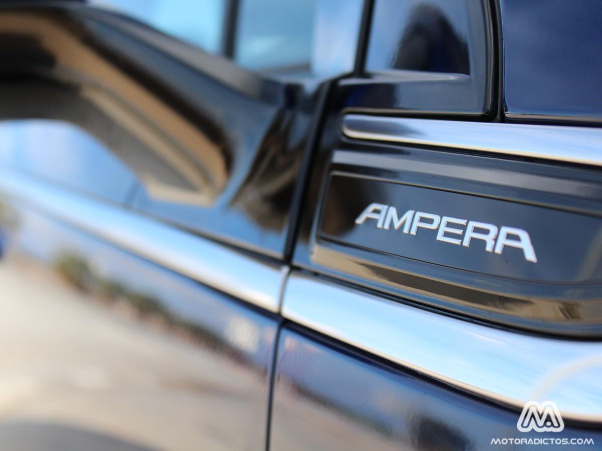 ampera-ma-41