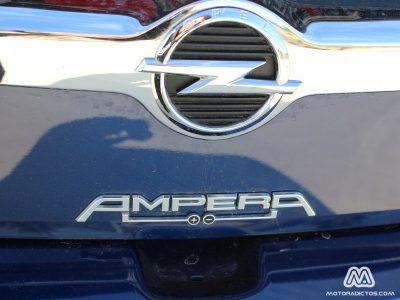 ampera-ma-5