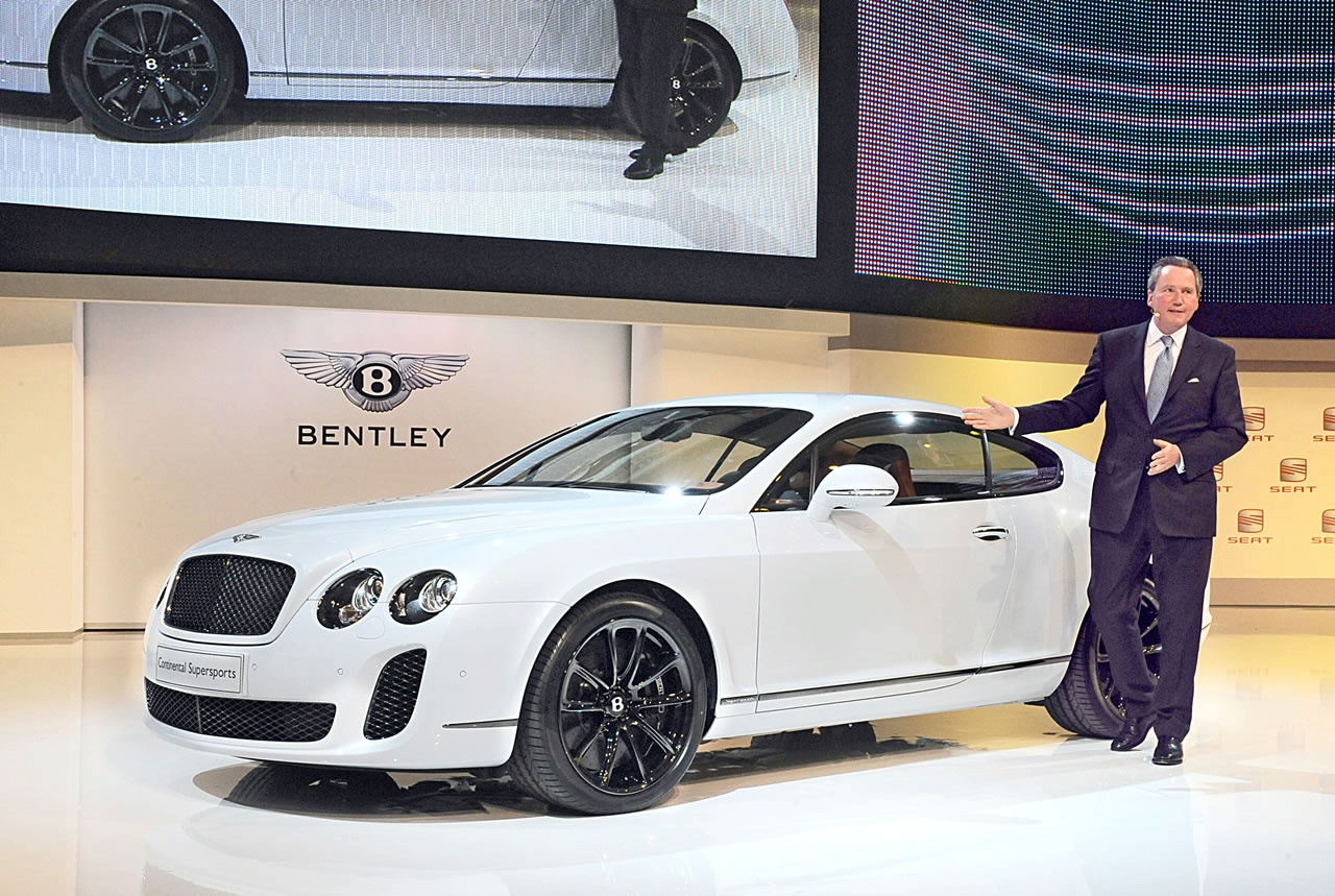 bentley-continental-supersports-15